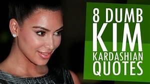 Kardashian Quotes Memorable Quotes. QuotesGram