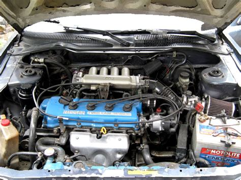 how do cars engines work 1996 nissan sentra on board diagnostic system bertoo1960 1992 nissan sentra specs photos modification info at cardomain