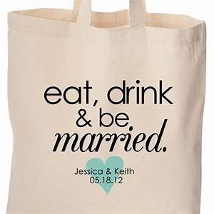 wedding party gifts or gift bags for wedding guests With wedding gift bags for guests