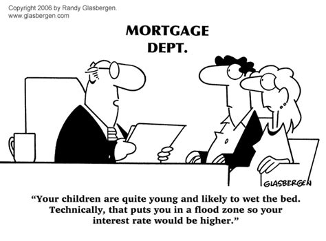Mortgage Lending Archives