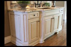 1000 images about dixon custom cabinetry s bathrooms on