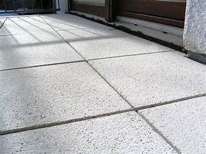 bodenbelage fur balkon bodenbelag f r balkon deutsche With garten planen mit pvc boden für balkon geeignet
