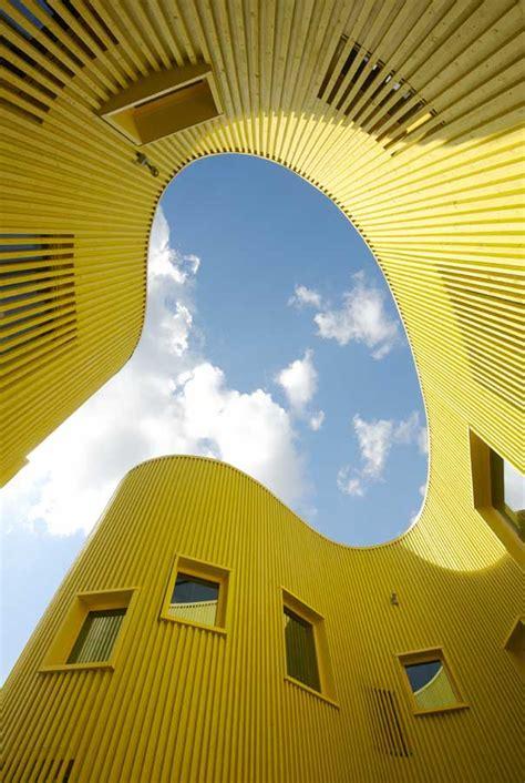 kindergarten maria enzersdorf vienna childcare centre