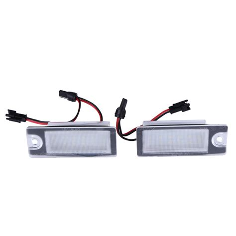cheap volvo truck parts online buy wholesale c70 accessories from china c70