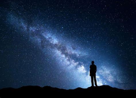The Milky Way Artsy Odyssey