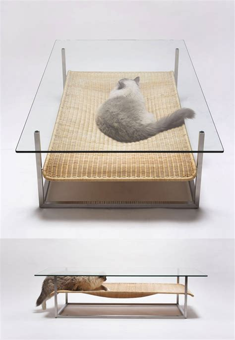 creative cat furniture 10 unique and creative cat furniture ideas home design and interior