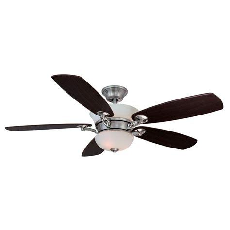 52 inch brookhurst ceiling fan hton bay ceiling fans deals on 1001 blocks