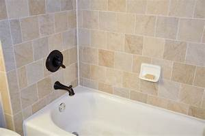 Bathroom cleaning how to remove mold from caulk the easy for Bathroom mildew removal