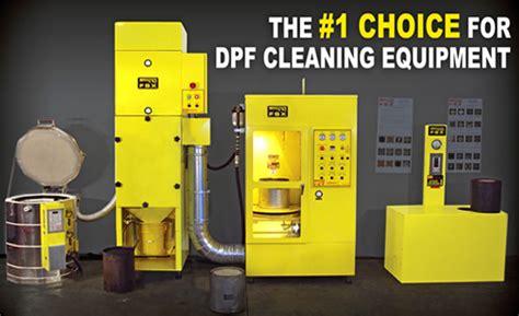fsx equipment diesel particulate filter dpf  choice