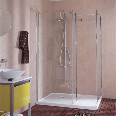 receveur pour à l italienne salle de bain classique 224 l italienne ou