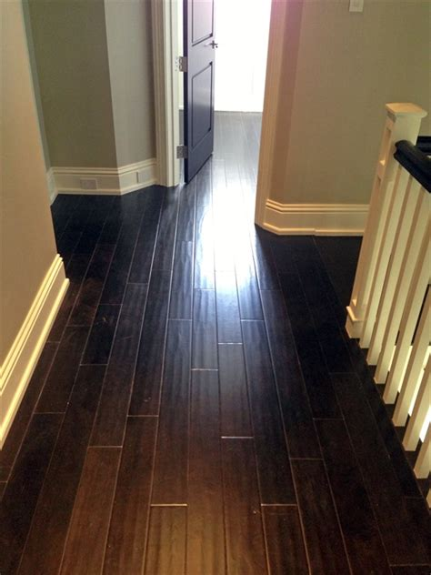 cork flooring upstairs brady hardwood floors naples fl 34120 angies list