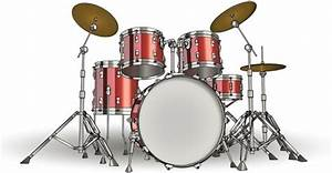 Drum free vector download (138 Free vector) for commercial ...