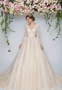 best wedding dress websites ideas on pinterest man wedding With wedding dresses websites