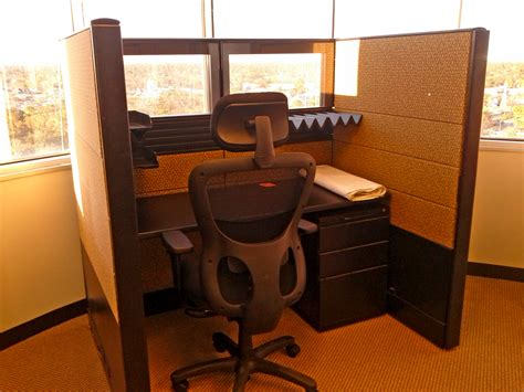savvi commercial  office furniture affordable