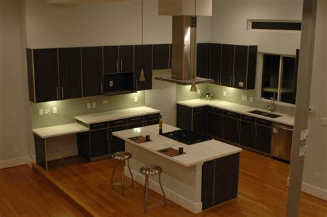 Kitchen Cabinet Doors Designs Home Design And Decor Reviews Toms Cabinets Custom Refacing