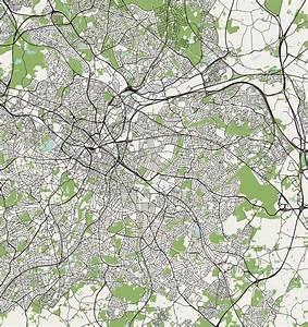 Wolverhampton Vereinigtes Königreich : midlands stock illustrationen vektors klipart 537 ~ Watch28wear.com Haus und Dekorationen