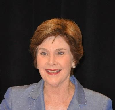 laura bush ethnicity  celebs  nationality