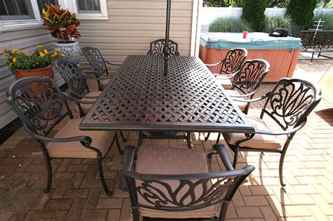 dwl lillian and new providence patio furniture