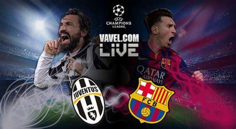 Juventus 1 X 2 Barcelona Melhores Momentos Champions Cup 22 07 2017 » Скачать или слушать бесплатно в mp3