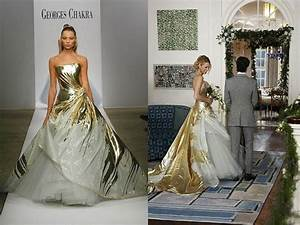 how you can dress up like serena van der woodsen aka blake With serena van der woodsen wedding dress