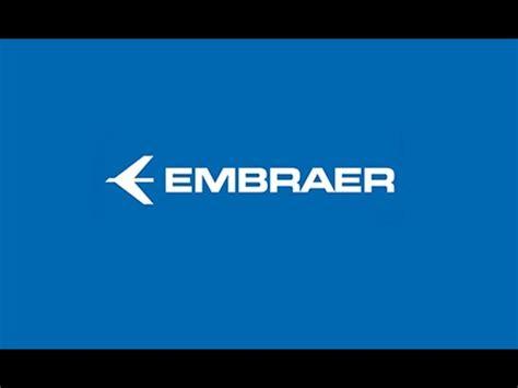 [EMBR3] - Embraer - Video Institucional 2021 - Portugues ...