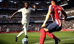 Fifa 20's shift to smaller settings and the focus on more realistic physics talks of the dynamic move leads to much more fulfilling football matches that you can play with anybody around the world. Download FIFA 20 Free PC Game Full Version - Free PC Games ...