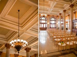 wedding venues in richmond va the 21 best richmond va wedding venues diy wedding 28867
