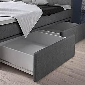 Polsterbett 140x200 Grau : schlafzimmer tapete ~ Whattoseeinmadrid.com Haus und Dekorationen
