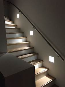 Led Lampen Philips : inbouw deltalights verlichting dekru deltalight led ~ Kayakingforconservation.com Haus und Dekorationen