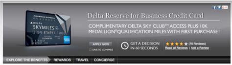 65k bonus mile/companion fare offers, free checked bag for you +6 guests per reservation. Delta Upgrade Priority and How to Improve Your Chances