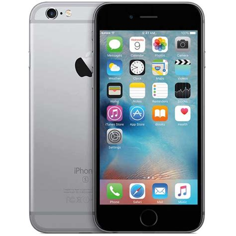refurbished iphone verizon apple iphone 6s plus refurbished phone for verizon and