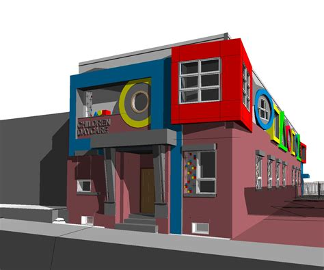 scholars preschool and learning center inc 157   ProposedColor