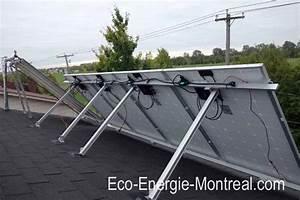 chauffe eau solaire maison chauffeeau solaire prs de With charming maison du chauffe eau 3 prix des panneaux solaires thermiques