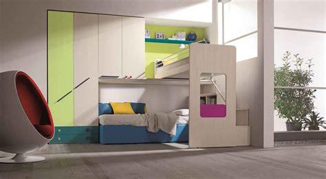 fauteuil de chambre davaus fauteuil de chambre design avec des idées