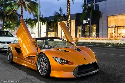 Very Nice! Kit Car. Build It Yourself!