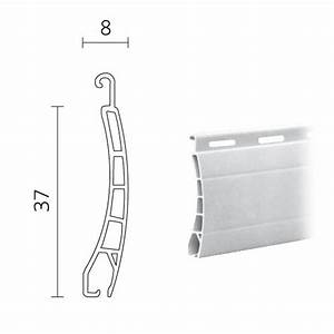 Rolladen Führungsschienen Kunststoff : mini kunststoff rolladen modell pico diwaro ~ Orissabook.com Haus und Dekorationen