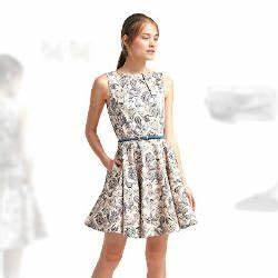Kleider Für Hochzeitsgäste Kurz : hochzeit kleid gast schicke kleider f r hochzeit pinterest sommer kleider kleider und ~ Orissabook.com Haus und Dekorationen