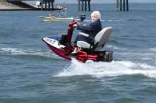 Aluminum Boat Jet Ski Motor Images