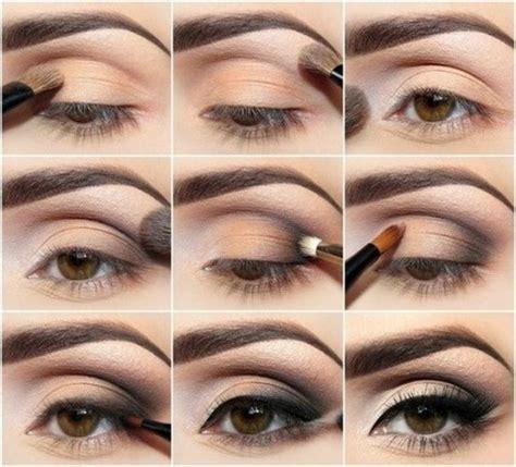 Легкий повседневный макияж как правильно делать макияж лица . мир макияжа основы советы виды татуаж