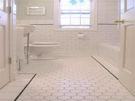 floor tile ideas for small bathrooms bathroom flooring bathroom floor tile ideas for
