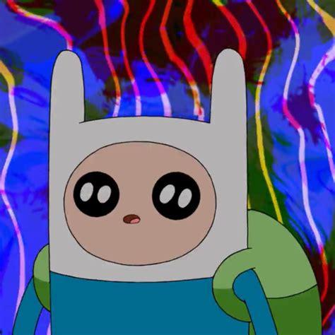Trippy Aesthetic Pfp Emoji Aesthetic Grunge Edgy Trippy