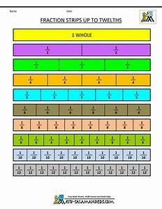 3rd Grade Math Cumulative Review | FlipQuiz