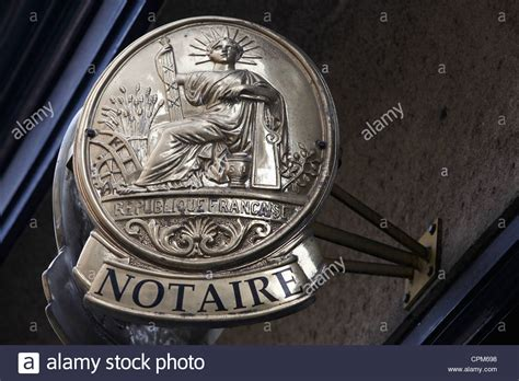 Notary Images Notary Stock Photos Notary Stock Images