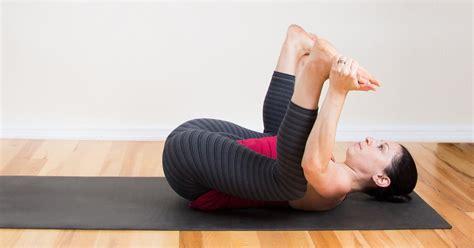 Tailbone Pain Managing And Treating Coccydynia