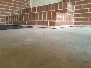 Garage Macon : lowcountry basement systems photo album crawl space ~ Gottalentnigeria.com Avis de Voitures