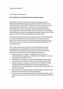 Open letter UK legal academics #drip