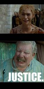 Top Memes De La Semaine Game Of Thrones