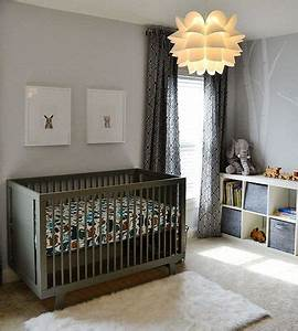 baby nurseries to inspire With kitchen colors with white cabinets with wall art for boy nursery