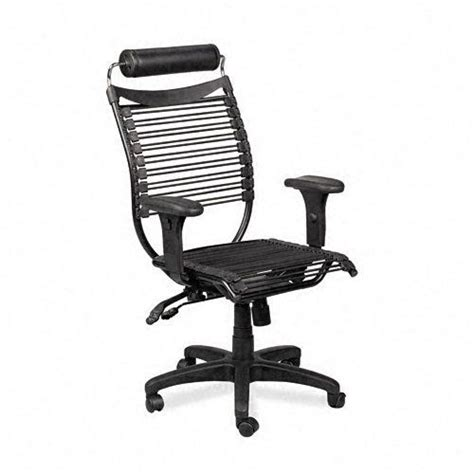 28 best images about balt office chair on big