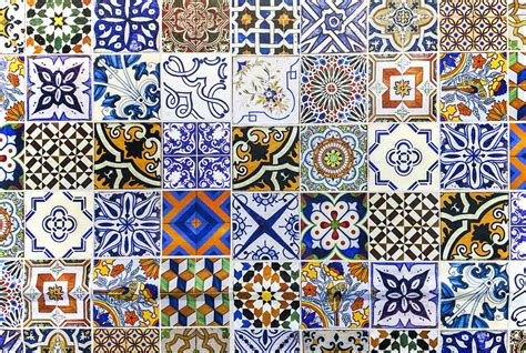 Hand Painted Portuguese Ceramic Tile Photograph By Andre. Kallista Sinks Kitchen. Resin Sinks Kitchens. Over The Kitchen Sink Organizer. Taps For Kitchen Sinks In India. Sit On Kitchen Sinks. Kitchen Sink Faucet Placement. Sewer Smell Coming From Kitchen Sink. The Kitchen Sink Chicago